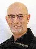 Burgerraadslid Jan Appels - 08